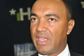 peter-kenneth